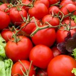 Tips To Grow Healthy Tomatoes In Your Garden