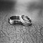 Guide for Buying Diamond Wedding Bands from Reputed Jewelers
