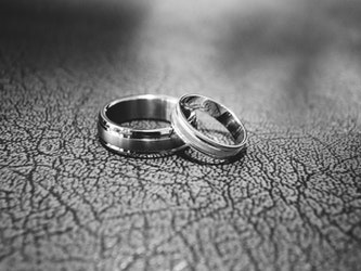 Wedding Bands Featured Image