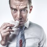 6 Everyday Foods that are Harmful to Your Teeth
