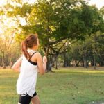 How Elder Women Can Avoid Injuries While Exercising