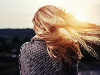 Enrich Your Hair Featured Image