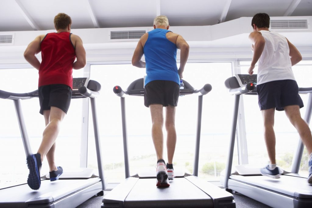 Exercise Helps You To Quit Smoking