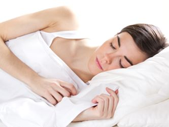 Sleep Featured Image