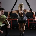 Reasons Why Strength Training Will Help You Lose Fat