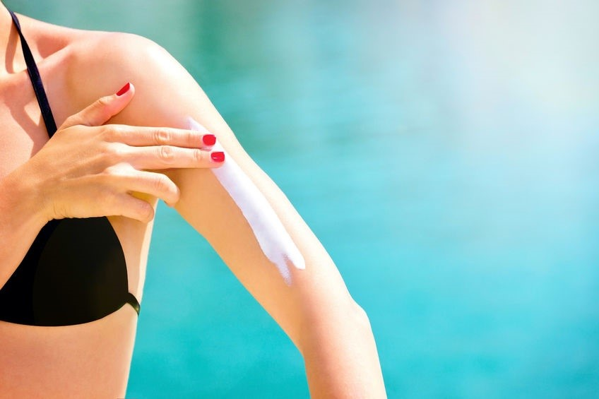 Sun Safety Tips to Keep Your Skin Radiant