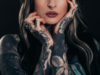 Tattoo Featured Image
