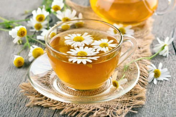 5-amazing-health-benefits-of-chamomile-tea