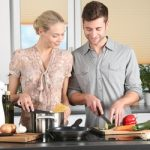 5 Ways to Save Time & Money When Cooking for a Family