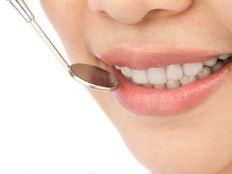Straightening Misaligned Teeth Featured Image