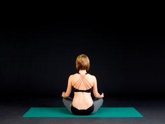 Yoga And Weight Loss Featured Image