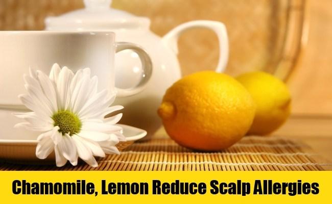 chamomile-tea-for-allergies