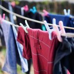 The Best 5 Benefits of Organic Laundry Detergent