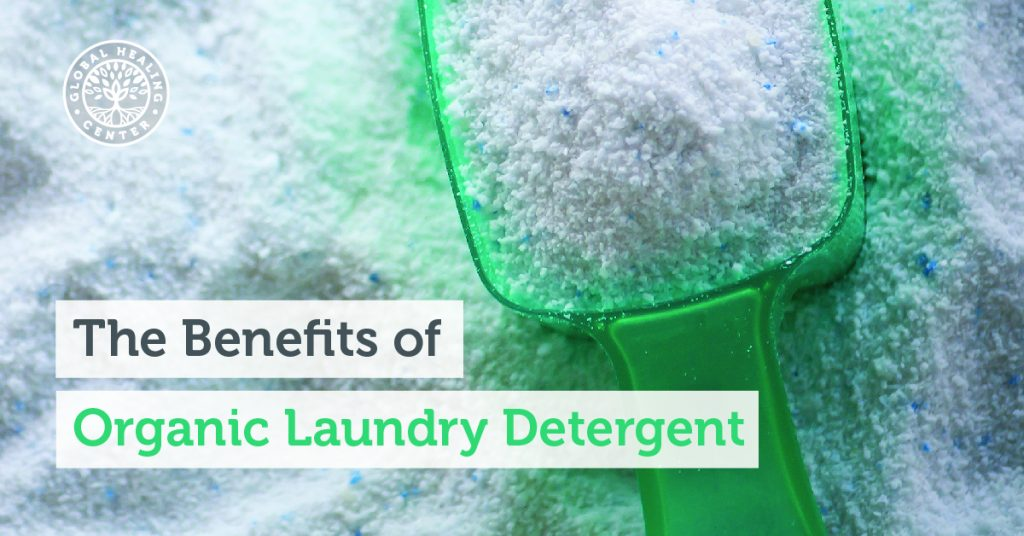 organic-laundry-detergent-benefits