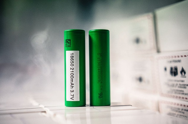 the-dos-and-donts-for-vaping-battery-safety