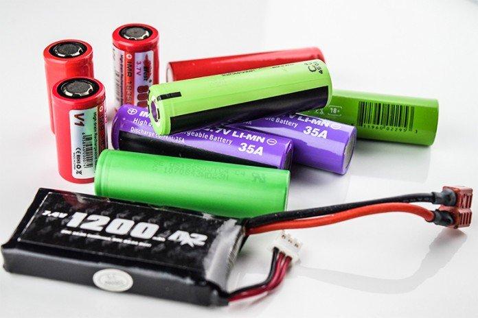 vaping-battery-explosion