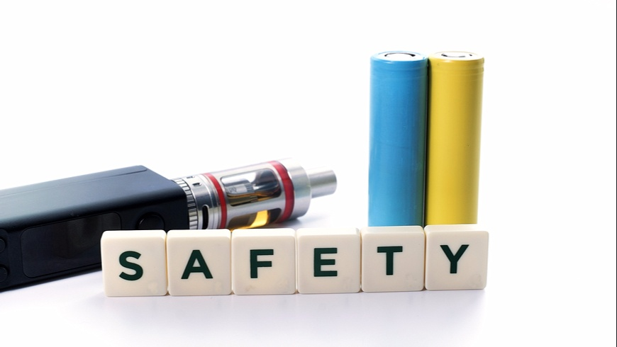 vaping-battery-safety