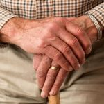 5 Smarts Tips for Elderly Care
