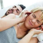 5 Best Snoring Solutions Worth Trying