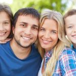 Your Kids About How To Improve Their Dental Health