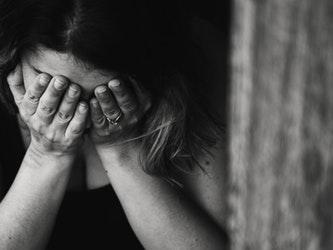 Depression Featured Image