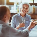 Eating Habits Which You Have to Change Once You're Over 50