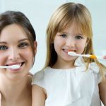 5 Best Way to Inspire Your Kids for Healthy Dental Habits