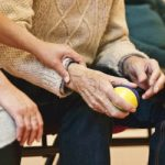 Effective Ways to Reduce Arthritic Joint Pain