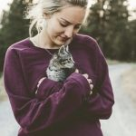 8 Essentials Tips on Taking Care of Your Pets