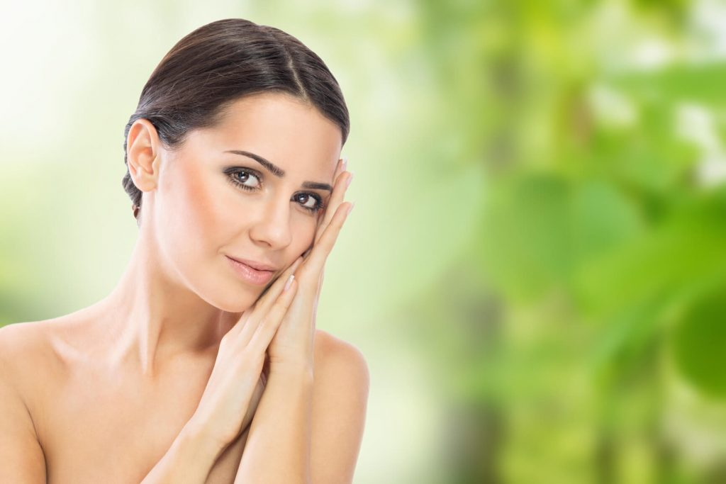 Natural-Skin-Care