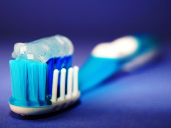Oral Health Featured Image