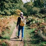 11 Reasons Why Walking Every Day Is Healthy