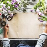 5 Tips to Select the Best Flower Gifts for Different Occasions