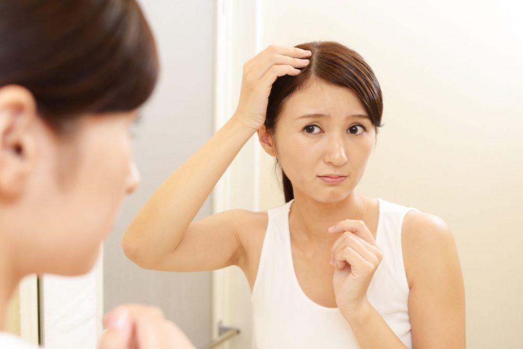 Hair-Loss-Treatment-for-Women