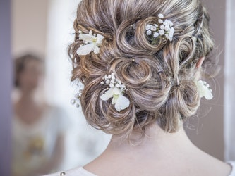 Hairstyle Featured Image