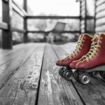 Inline Skating Fitness Benefits for Your Body and Mind