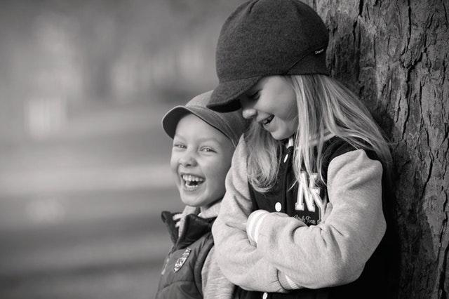 Self-Esteem Is Important for Children