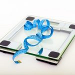 Ways to Conquer Your Weight Loss Goals