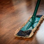 6 Tips to Keep Your Home Clean During the Holiday Season