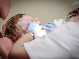 Dental Care Featured Image
