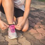 The Importance of Healthy Legs (Plus 5 Steps to Improve Yours)