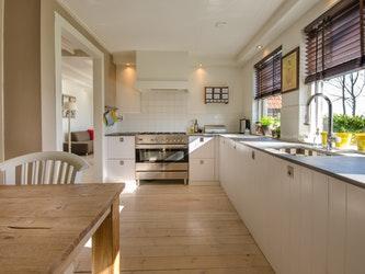 Kitchen Appliances Featured Image