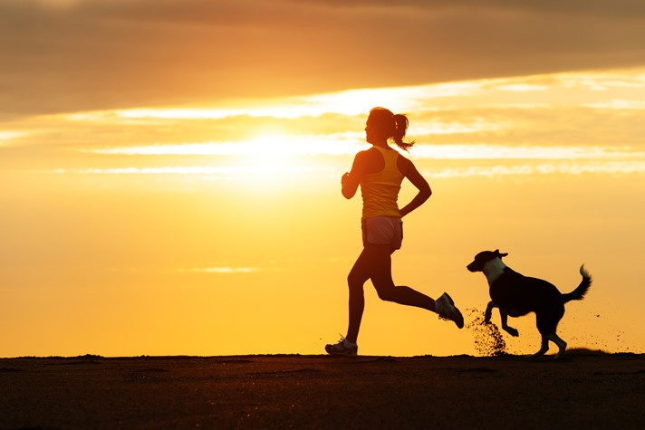 Morning Run Is A Purpose Of Tiredness Throughout The Day: How To Keep away from That?
