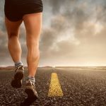 How to Stay Healthy and Active in the Long Run