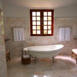 Reasons Why You Should Look into Your Bathroom Safety