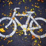 Key Tips On Recovering Better After A Bike Accident