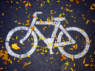 Bike Accident Featured Image