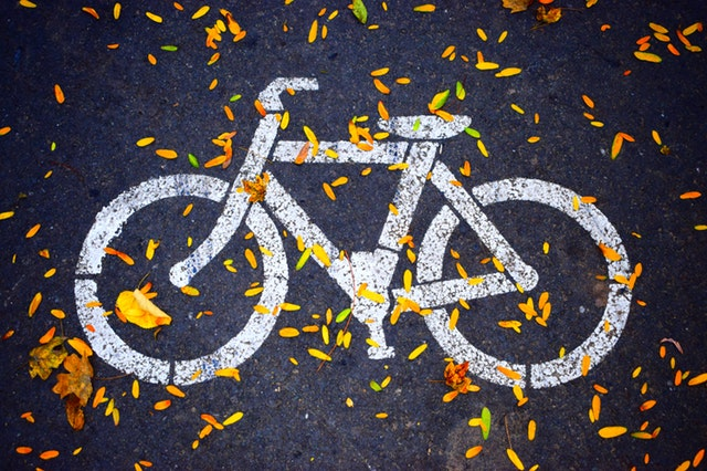 Key Suggestions On Recovering Higher After A Bike Accident