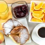 The Best Foods to Include in Your Breakfast (and the Worst)