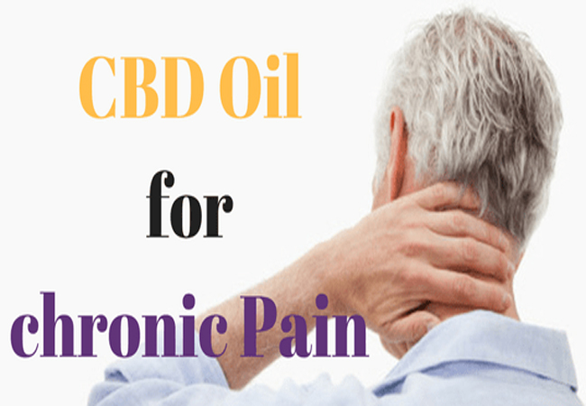 CBD-Oil-for-Chronic-Pain